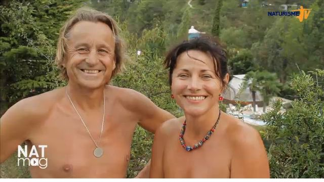 NATMAG 7 - Naturists speak up
