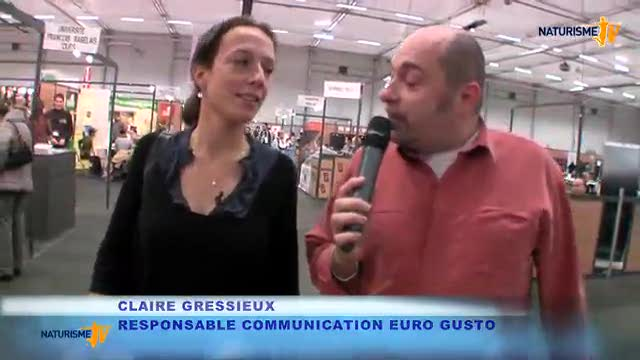 1-eurogusto-2010-tours-slowfood