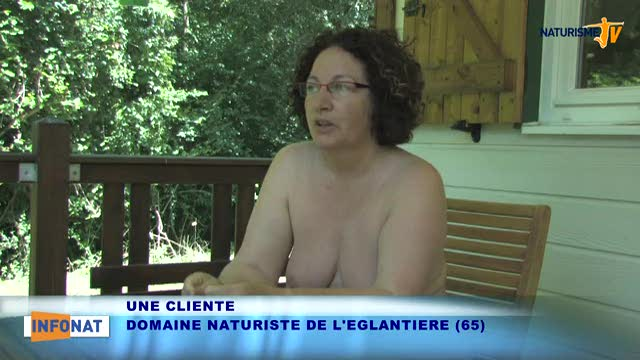 INFONAT 03:10 - Paroles de naturistes