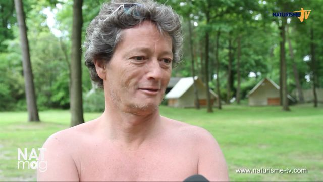 Natmag 22 – Paroles de naturistes