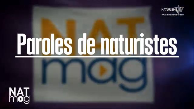 Natmag 45 - Paroles de naturistes - Domaine naturiste Riva Bella
