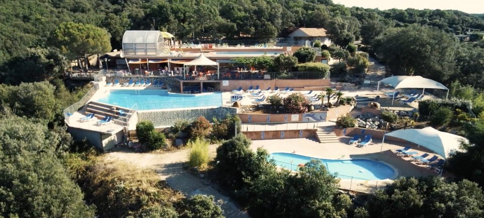 piscine-panoramique