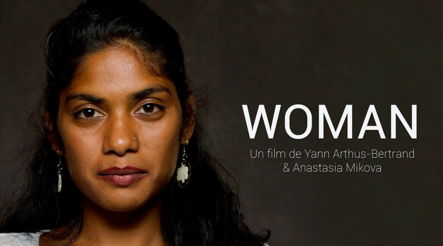 woman-nouveau-documentaire-yann-arthus-bertrand