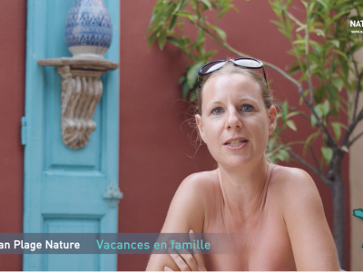 naturistes-paroles-serignan-plage