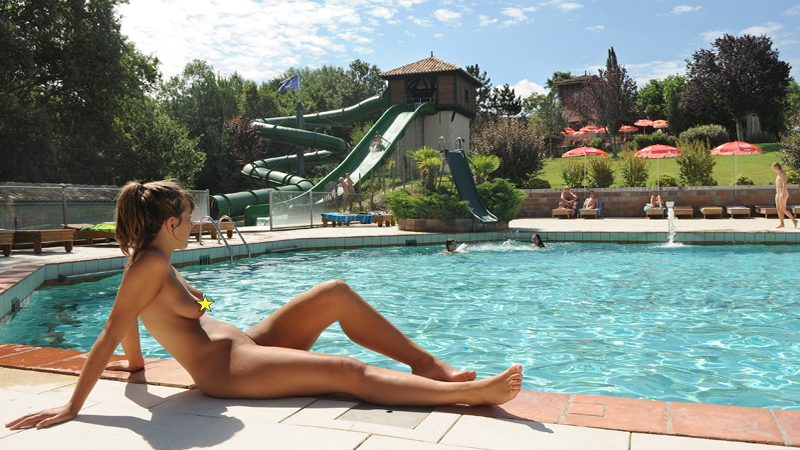 camping monflanquin